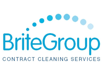 Brite Group Limited