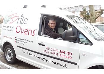 Brite Ovens