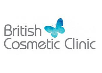 British Cosmetic Clinic