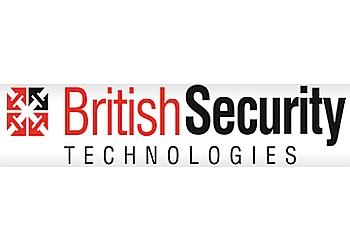 British Security Technologies