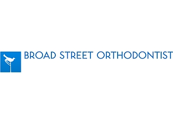 Broad Street Orthodontist