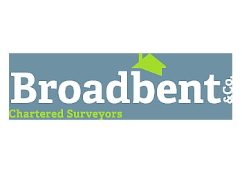 Broadbent & Co.