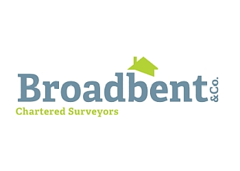 Broadbent & Co