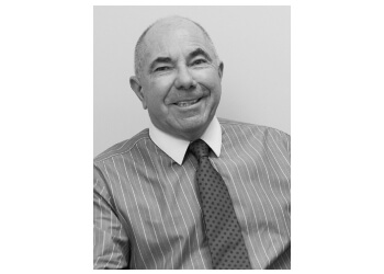 Broadgate Financial Management LLP