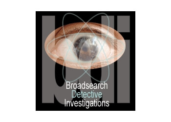 Broadsearch Detective Investigations Ltd.