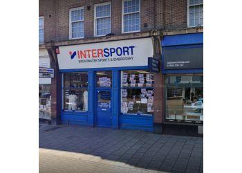 Broadwater Sports