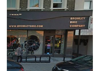 Bromley Bike Co.