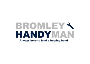 Bromley Handyman