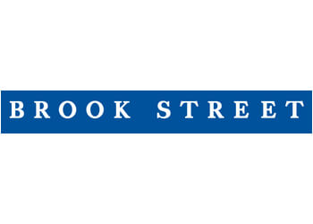 Brook Street - Cardiff