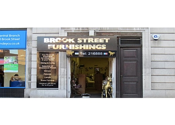 Brook Street Furnishings