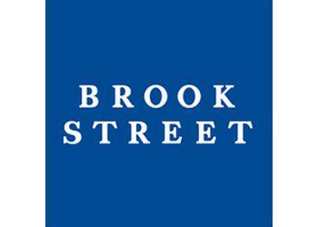 Brook Street - Liverpool