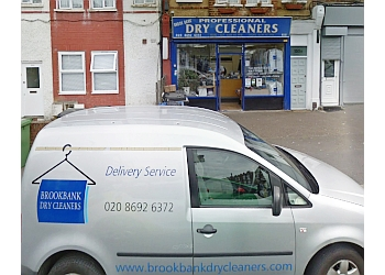 Brookbank Dry Cleaners