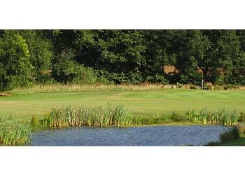 Brookfield Golf Club