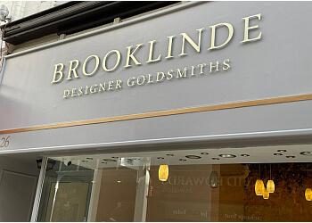 Brooklinde Designer Goldsmiths