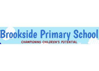 Brookside Primary School