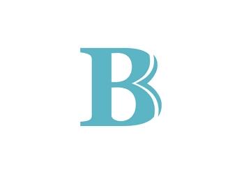 Brookson Ltd