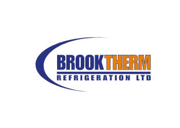 Brooktherm Refrigeration Ltd.