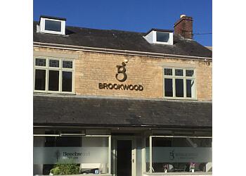 Brookwood Accountancy