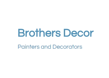 Brothers Decor