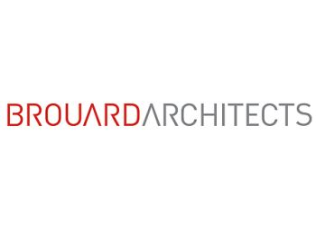 Brouard Architects Ltd.