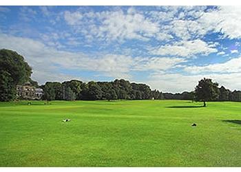 Brough Golf Club