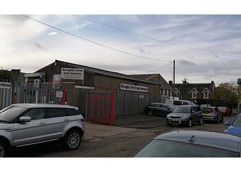 Broughty Ferry Auto Services