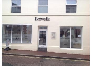 Browella