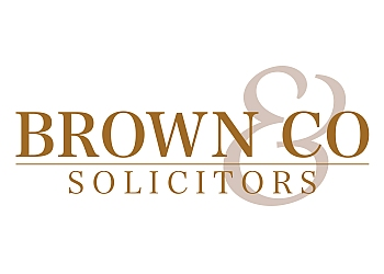 3 Best Property Solicitors In Greenwich London Uk Top