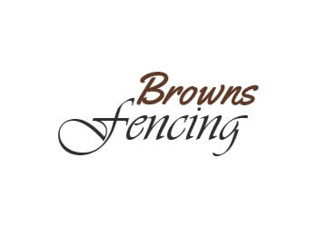 Browns Fencing