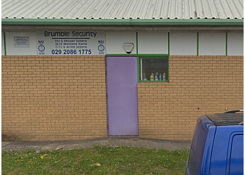 Brumble Fire and Security Systems Ltd.