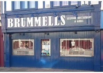 Brummells Seafood Restaurant