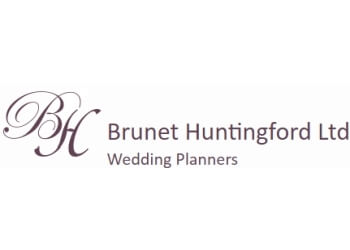 Brunet Huntingford Ltd.