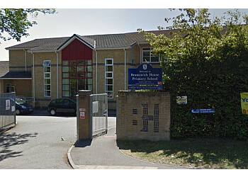 Brunswick House Primary School