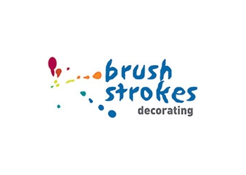 3 Best Painters In Bromley London Uk Top Picks February