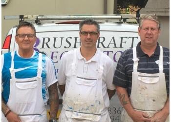 Brushcraft Decorators