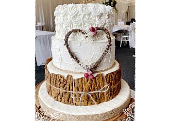 Bryn-Awel Creative Cakes