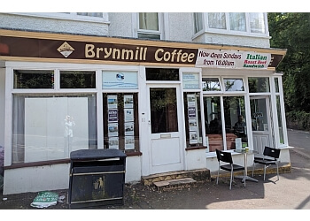 Brynmill Coffee House