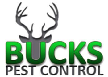 Bucks Pest Control