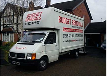 Budget Moves Worcester