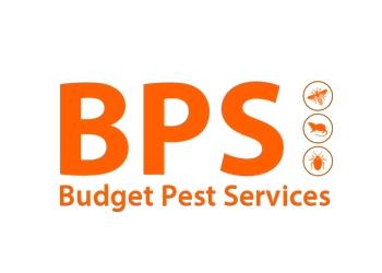 Budget Pest Services