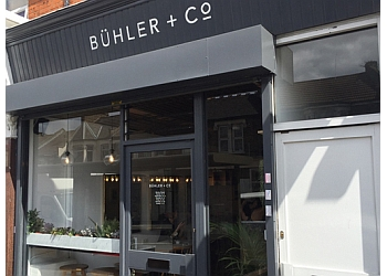 Buhler and Co