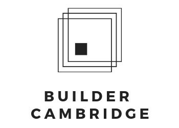 Builder Cambridge Ltd
