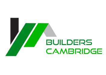 Builders Cambridge