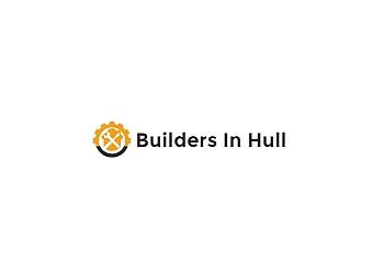Builders In Hull