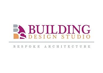 Building Design Studio