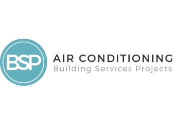 BSP Air Conditioning