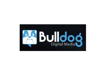 Bulldog Digital Media