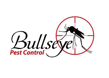 Bullseye Pest Control LTD