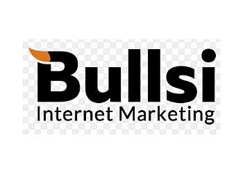 Bullsi Ltd
