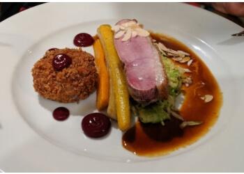 Bullys Restaurant